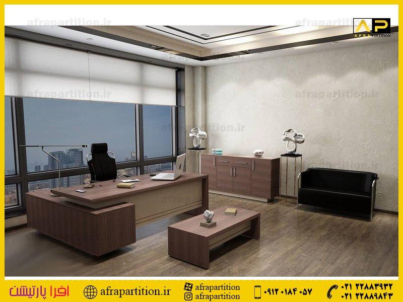 میز اداری مدیریتی (50)