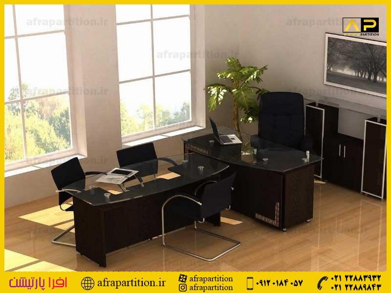 میز اداری مدیریتی (61)