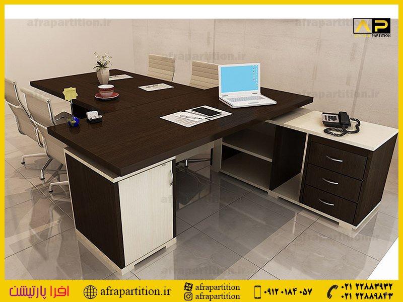میز اداری مدیریتی (62)