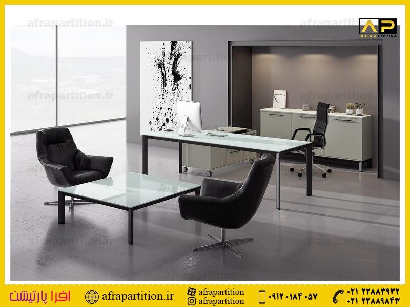 میز اداری کارشناسی و کارمندی و منشی (2)