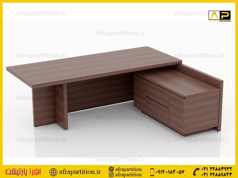 میز اداری کارشناسی و کارمندی و منشی (23)