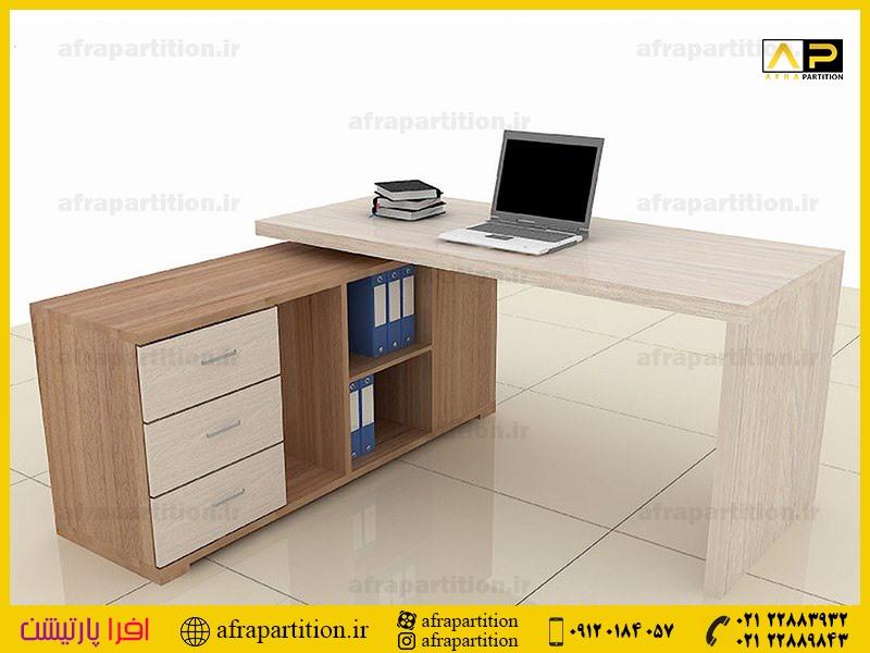 میز اداری کارشناسی و کارمندی و منشی (27)