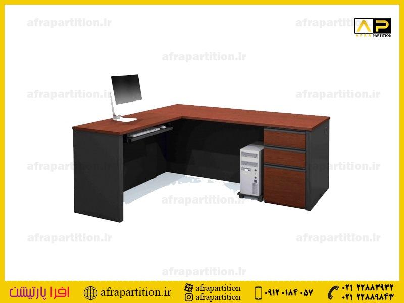 میز اداری کارشناسی و کارمندی و منشی (31)