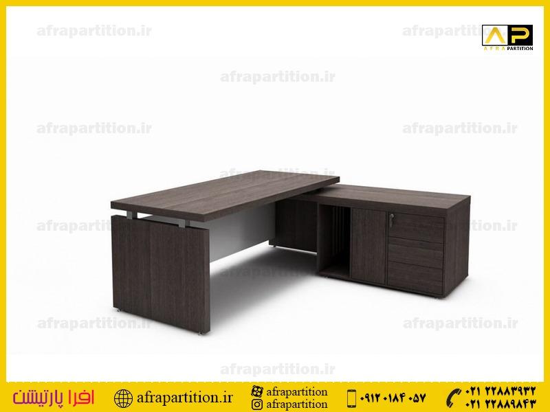 میز اداری کارشناسی و کارمندی و منشی (32)
