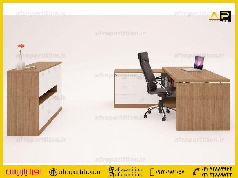 میز اداری کارشناسی و کارمندی و منشی (40)