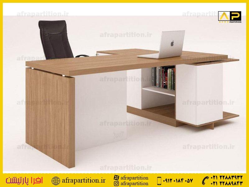 میز اداری کارشناسی و کارمندی و منشی (42)