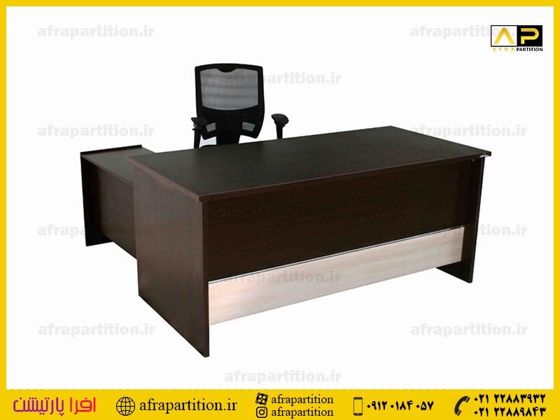 میز اداری کارشناسی و کارمندی و منشی (46)
