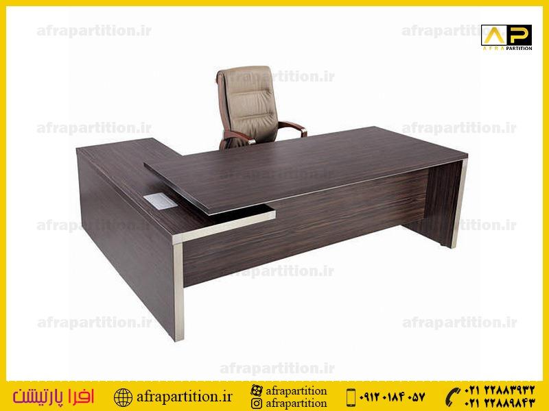 میز اداری کارشناسی و کارمندی و منشی (48)