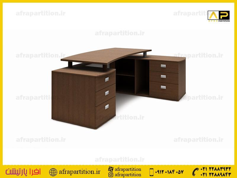 میز اداری کارشناسی و کارمندی و منشی (49)