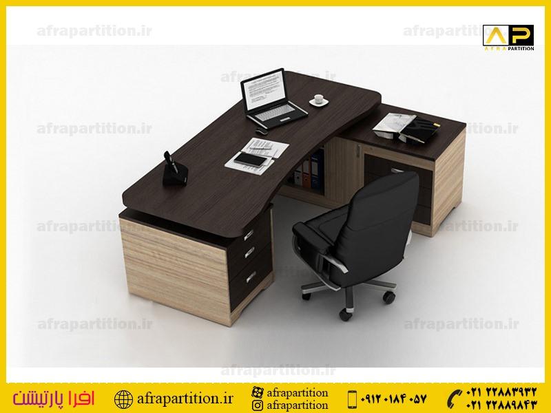 میز اداری کارشناسی و کارمندی و منشی (53)