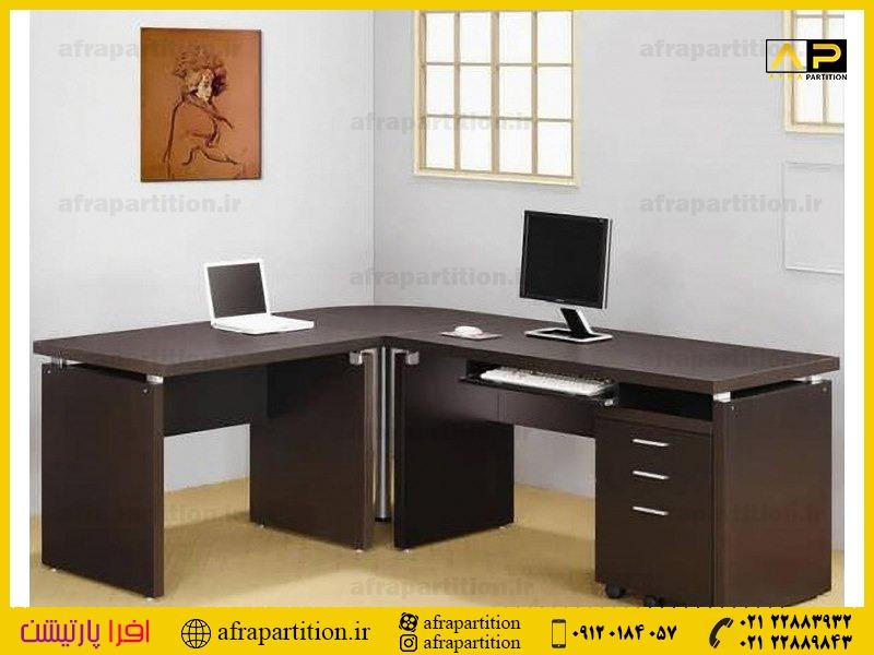 میز اداری کارشناسی و کارمندی و منشی (54)
