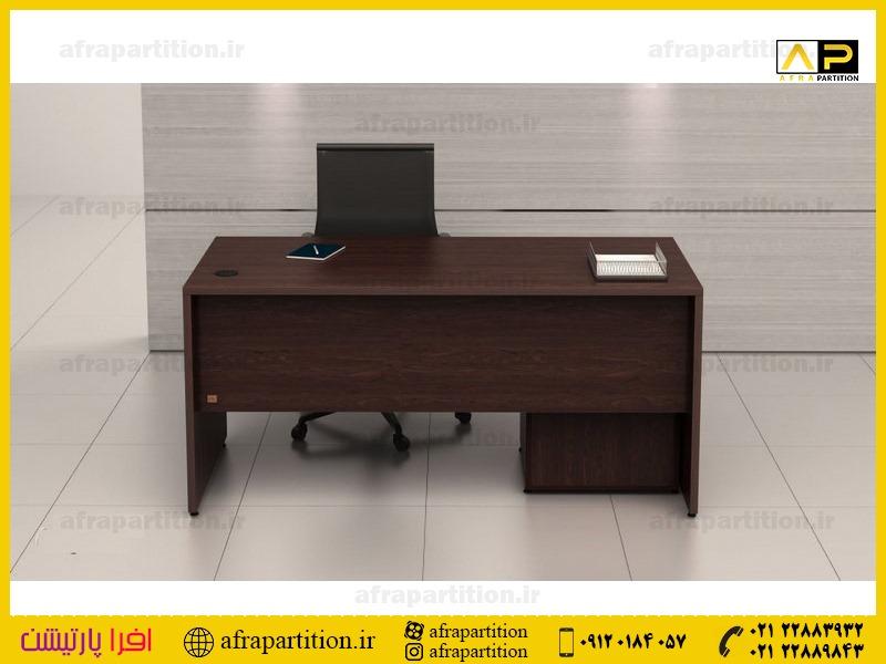 میز اداری کارشناسی و کارمندی و منشی (56)