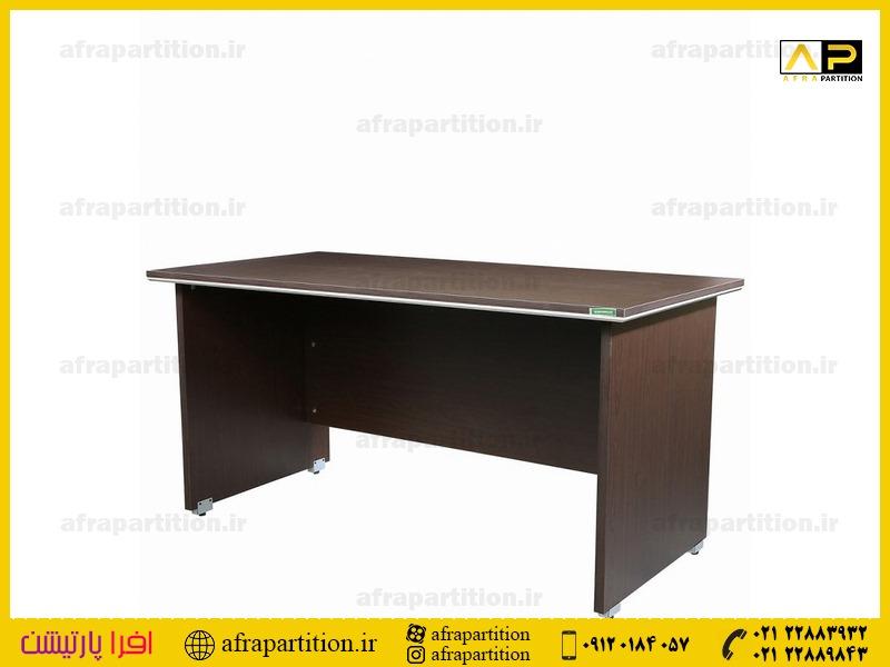 میز اداری کارشناسی و کارمندی و منشی (60)