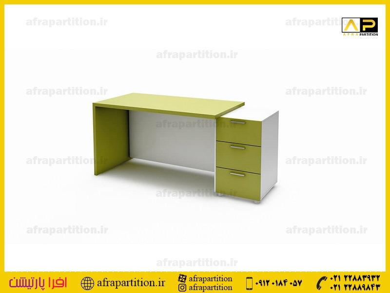 میز اداری کارشناسی و کارمندی و منشی (65)