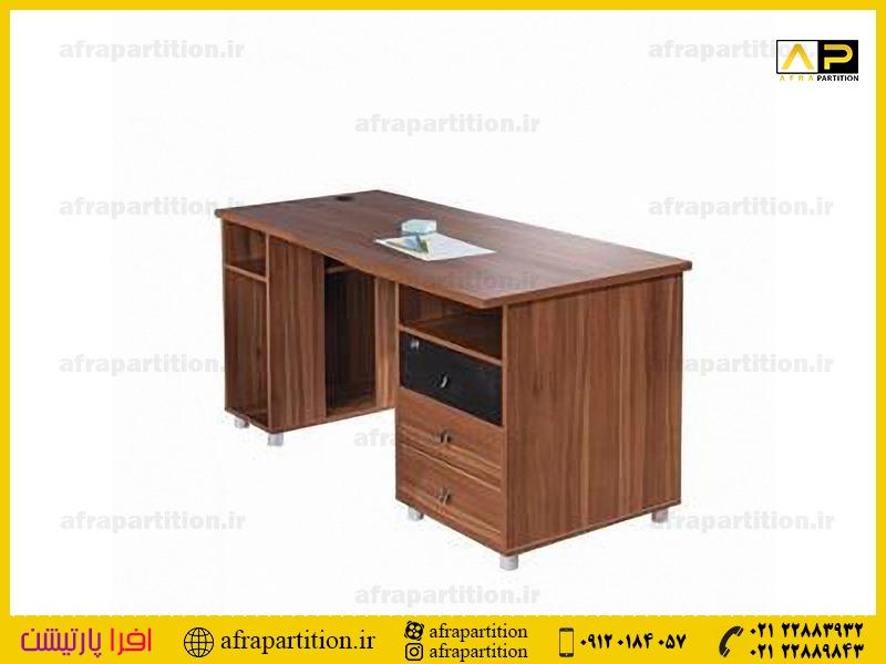 میز اداری کارشناسی و کارمندی و منشی (69)