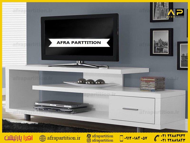 میز و دکور تلویزیون دیواری (71)