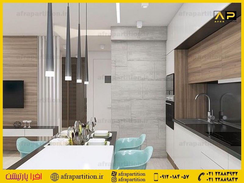 کابینت آشپزخانه -مدرن و جدید (103)