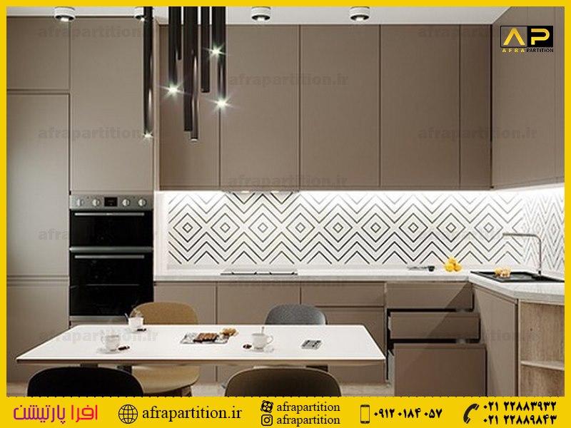کابینت آشپزخانه -مدرن و جدید (111)