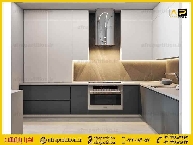 کابینت آشپزخانه -مدرن و جدید (12)