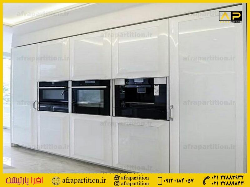 کابینت آشپزخانه -مدرن و جدید (121)