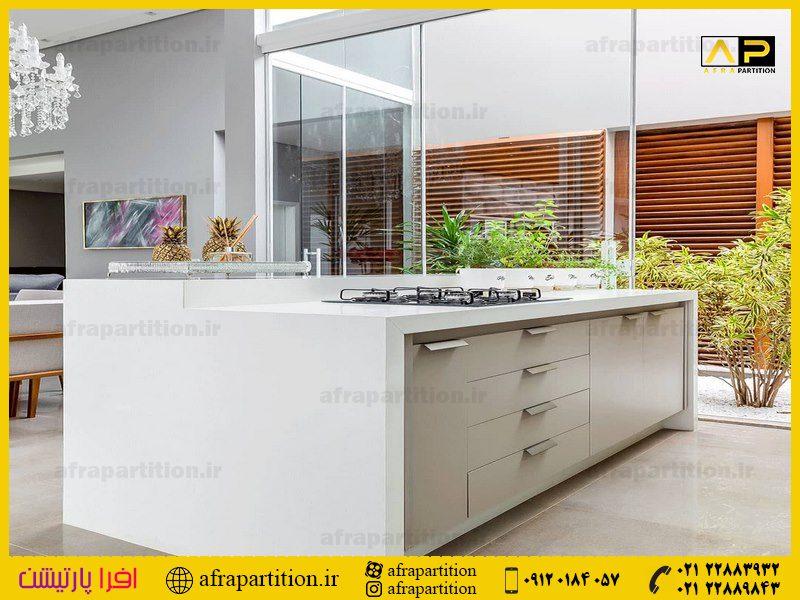 کابینت آشپزخانه -مدرن و جدید (13)
