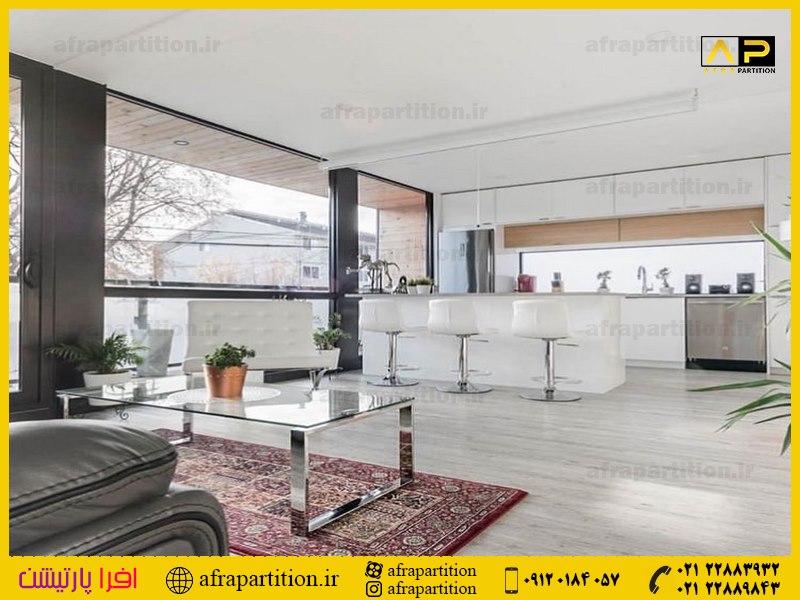 کابینت آشپزخانه -مدرن و جدید (141)