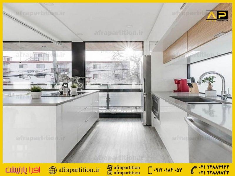 کابینت آشپزخانه -مدرن و جدید (142)