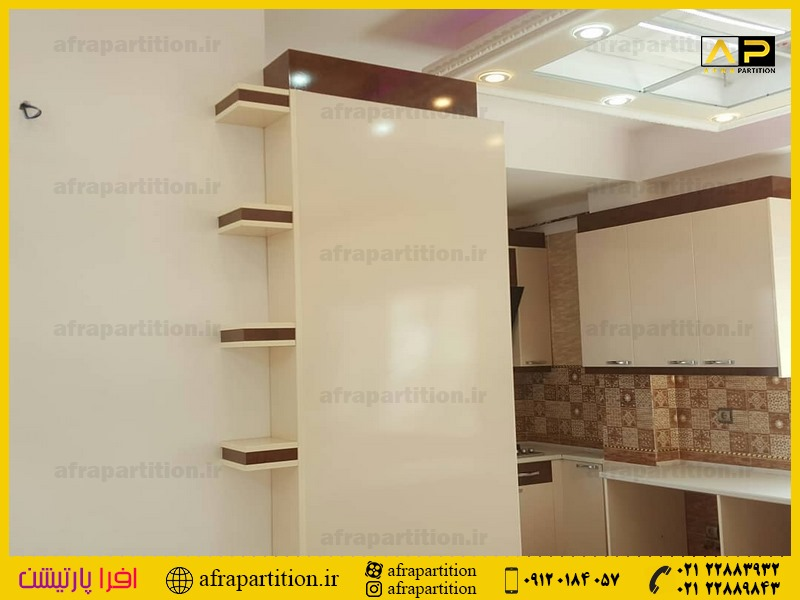کابینت آشپزخانه -مدرن و جدید (149)
