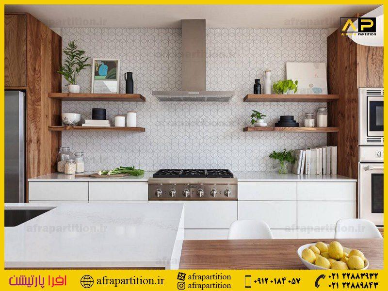کابینت آشپزخانه -مدرن و جدید (15)