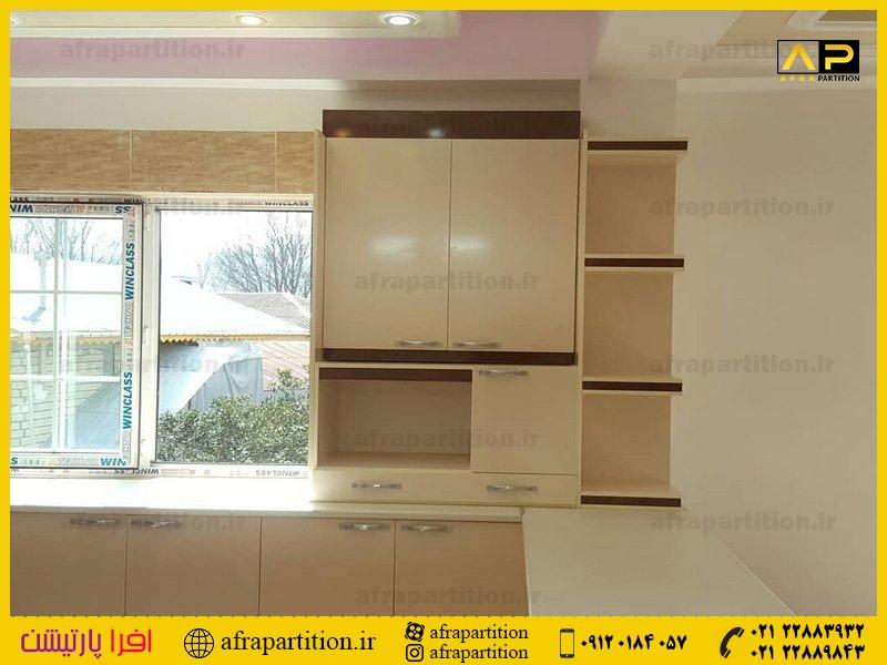 کابینت آشپزخانه -مدرن و جدید (151)
