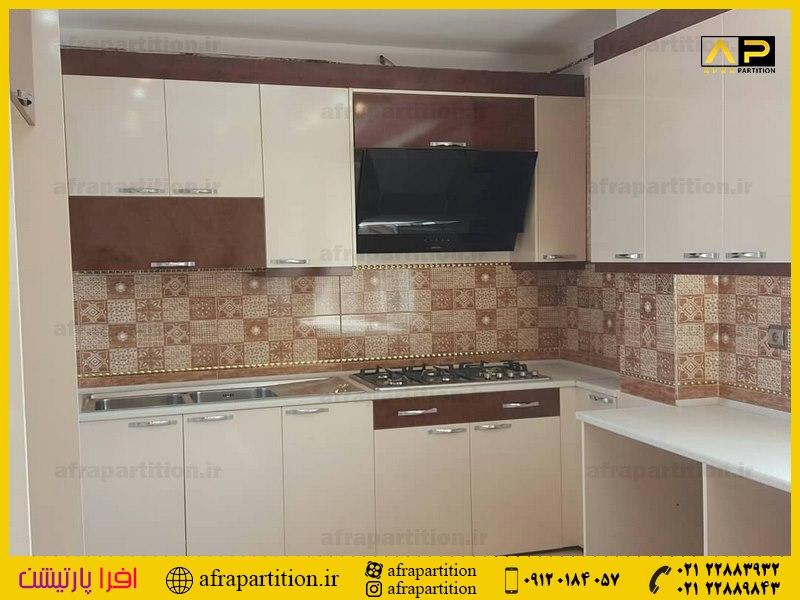 کابینت آشپزخانه -مدرن و جدید (152)