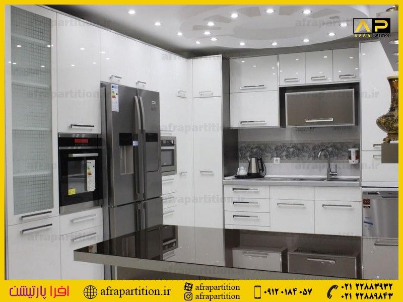 کابینت آشپزخانه -مدرن و جدید (16)
