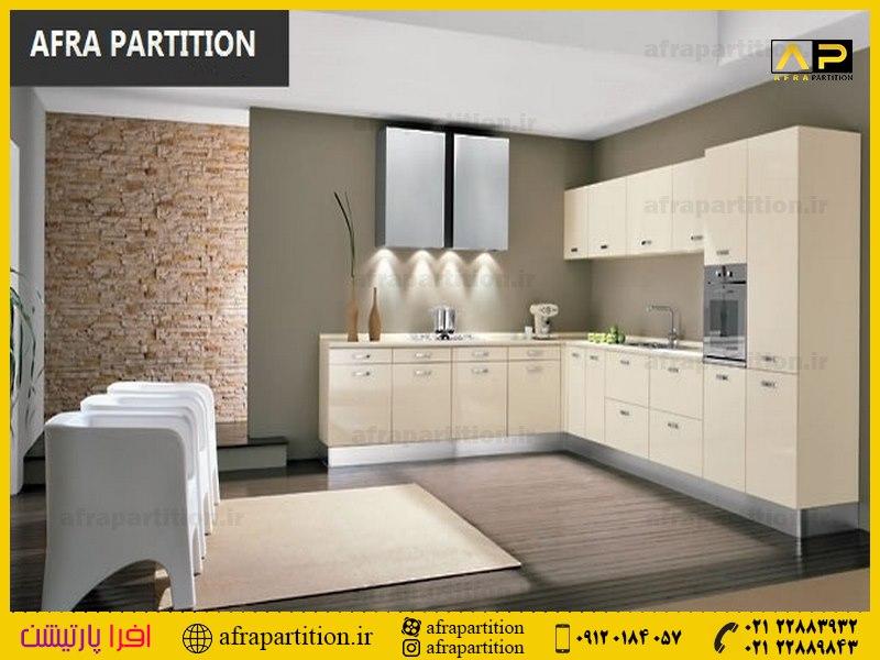 کابینت آشپزخانه -مدرن و جدید (170)