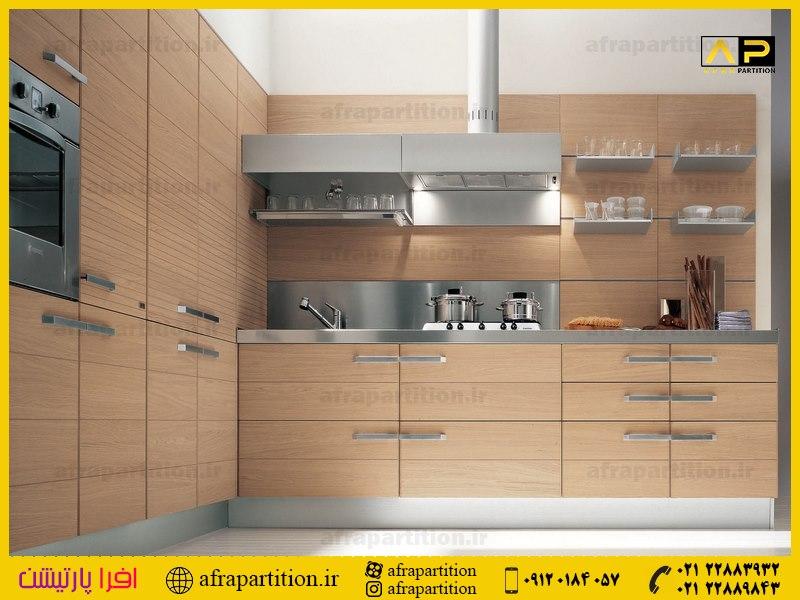 کابینت آشپزخانه -مدرن و جدید (178)