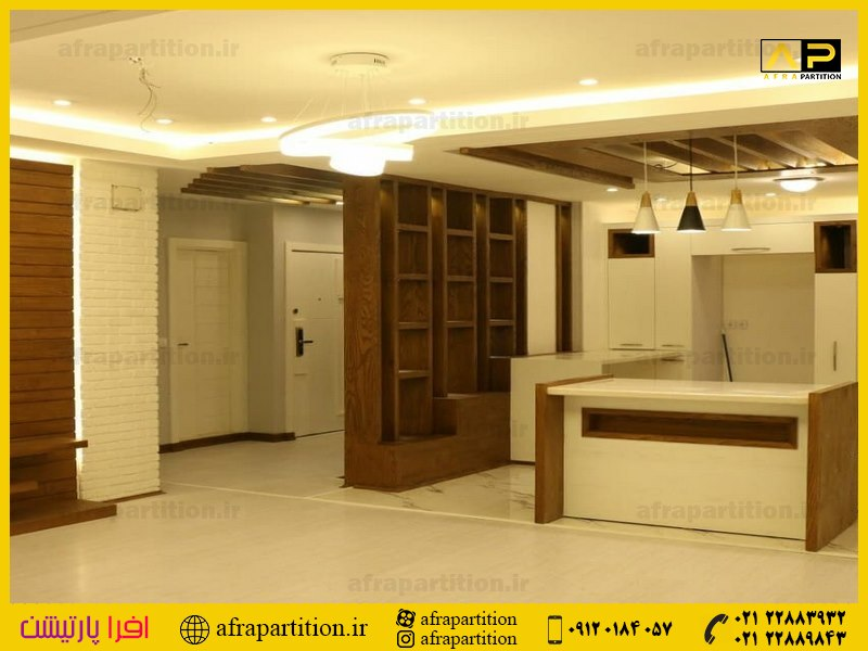 کابینت آشپزخانه -مدرن و جدید (182)