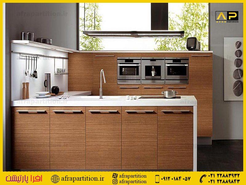 کابینت آشپزخانه -مدرن و جدید (186)