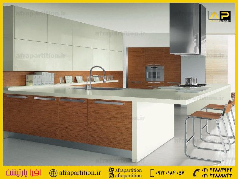 کابینت آشپزخانه -مدرن و جدید (189)