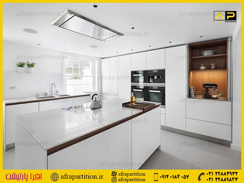 کابینت آشپزخانه -مدرن و جدید (20)
