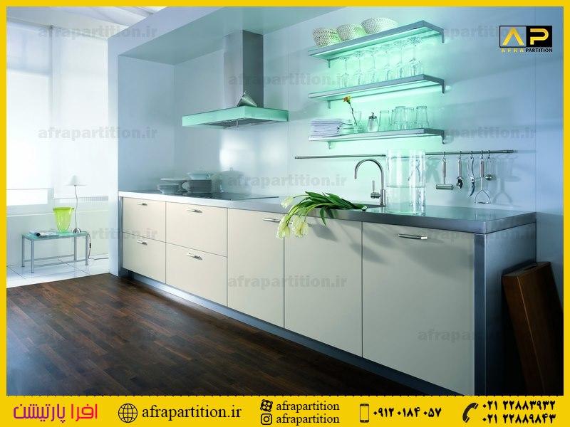 کابینت آشپزخانه -مدرن و جدید (208)
