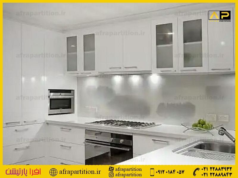 کابینت آشپزخانه -مدرن و جدید (21)