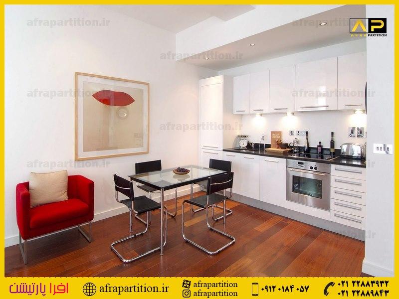 کابینت آشپزخانه -مدرن و جدید (219)