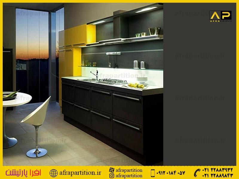 کابینت آشپزخانه -مدرن و جدید (221)