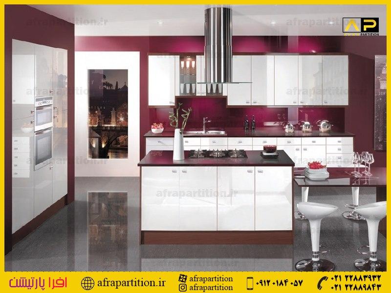 کابینت آشپزخانه -مدرن و جدید (228)