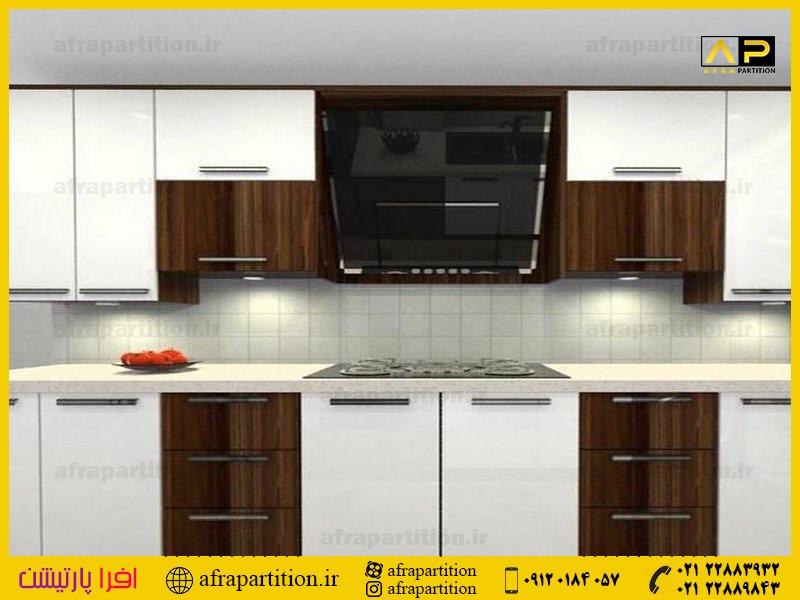 کابینت آشپزخانه -مدرن و جدید (251)