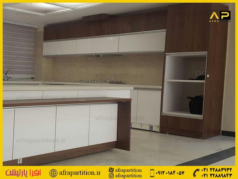 کابینت آشپزخانه -مدرن و جدید (259)