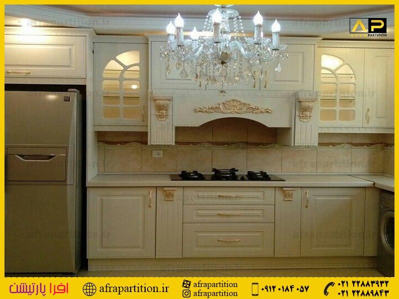 کابینت آشپزخانه -مدرن و جدید (26)
