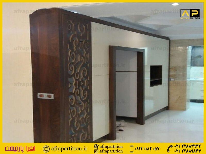 کابینت آشپزخانه -مدرن و جدید (268)