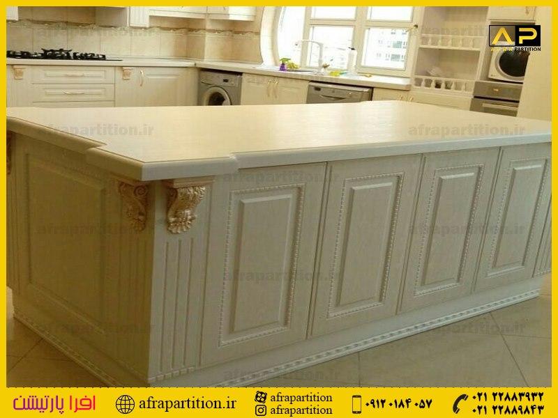 کابینت آشپزخانه -مدرن و جدید (27)