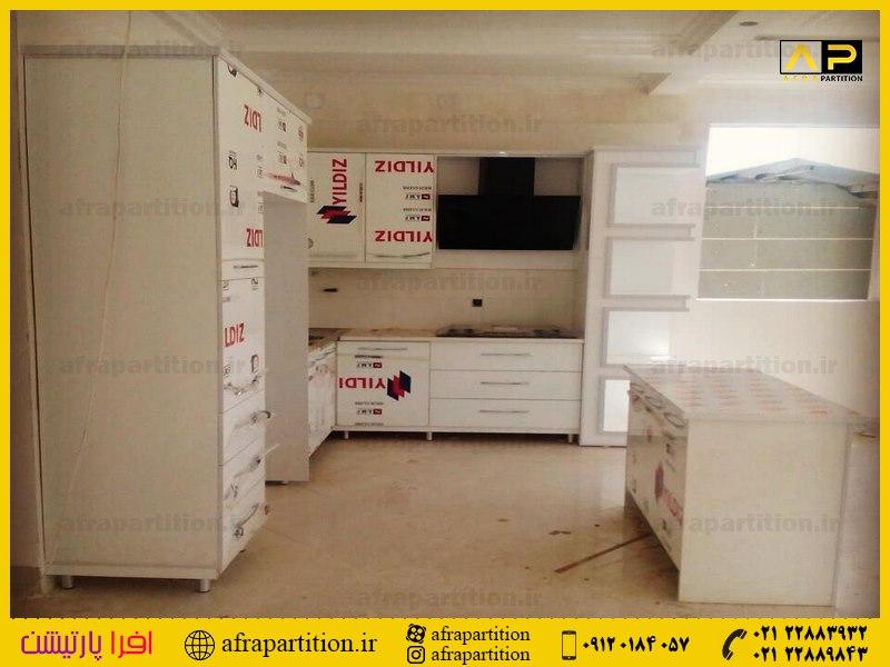 کابینت آشپزخانه -مدرن و جدید (284)