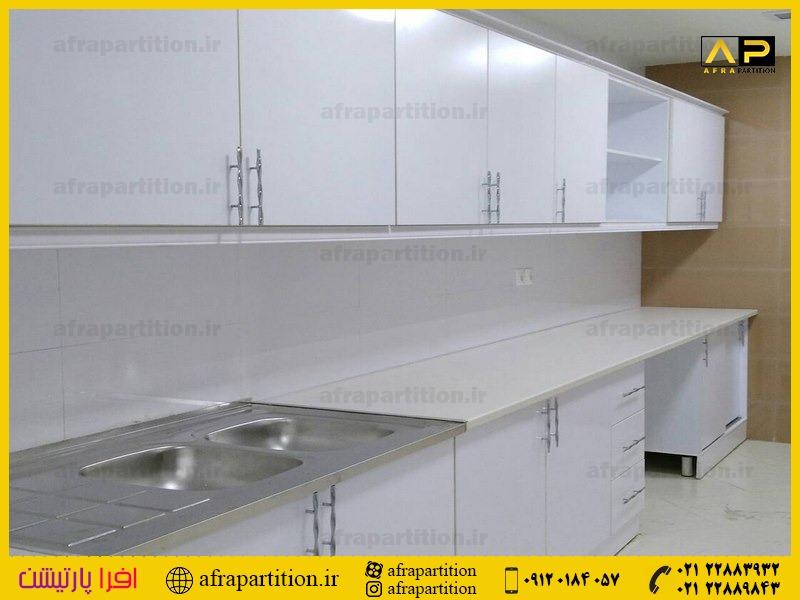 کابینت آشپزخانه -مدرن و جدید (292)